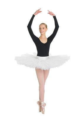 Classic Tutu - Gifts for Ballet Dancers
