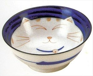 Porcelain Bowl - Ramen Bowl