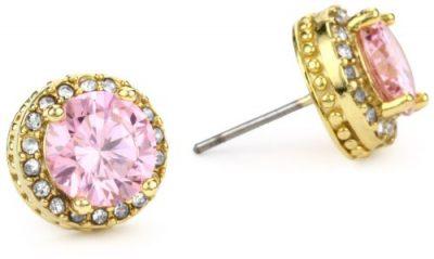 Earrings - Gifts for Ballet Dancers