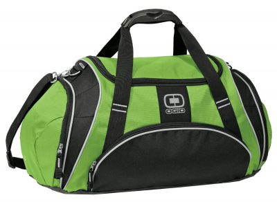 Duffel Bag for Dance