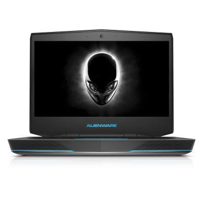 Alienware 14-Inch Laptop
