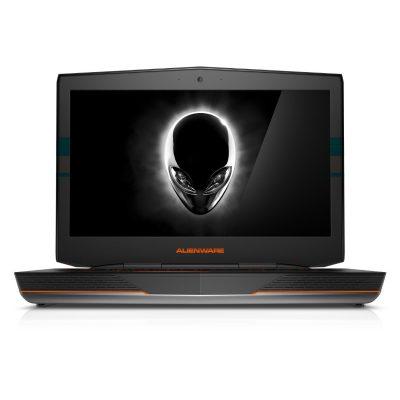 Alienware 18-Inch Laptop