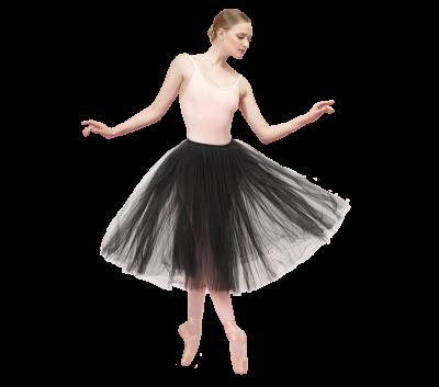 Romantic Tutu - Gifts for Ballet Dancers