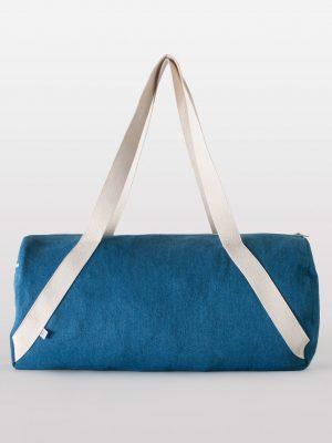 Dance Bag - Gifts for Ballet Dancers