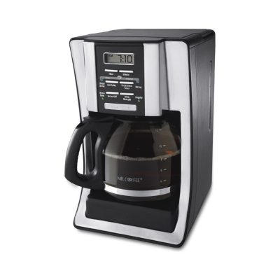 Mr Coffee Latte Maker Leaking : 10 Awesome Gifts for Dad (Thanksgiving & Hanukkah) - Vivid s