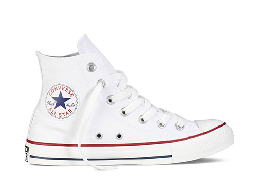 Converse All Star Chuck Taylor - good christmas gifts 14 year old boys