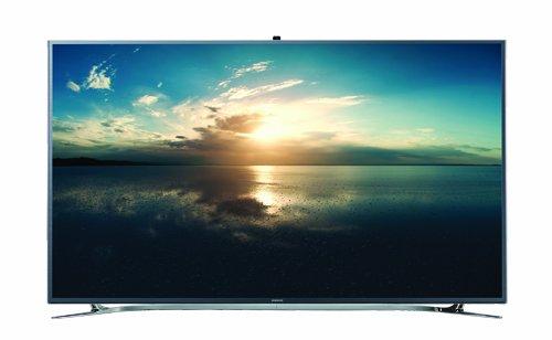 Samsung UN65F9000 65-Inch 4K Ultra HD 120Hz 3D Smart LED
