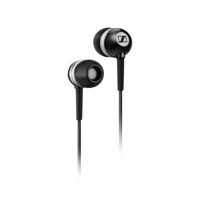 Sennheiser CX 300B MK II Precision Enhanced Bass Earbuds