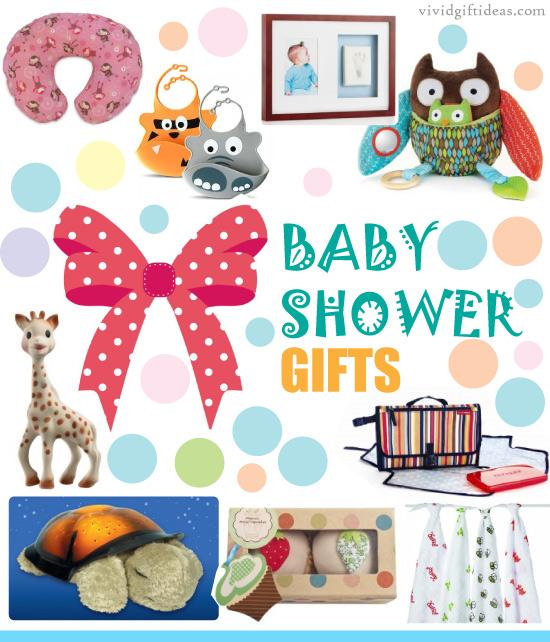 babyshower gift ideas