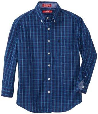 Dress Shirt - Good Christmas Gifts 14 Year Old Boys