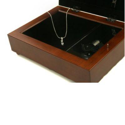 musix box 2