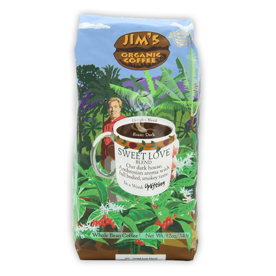 Jim's-Organic-Coffee-Sweet-Love-Blend-Whole-Bean