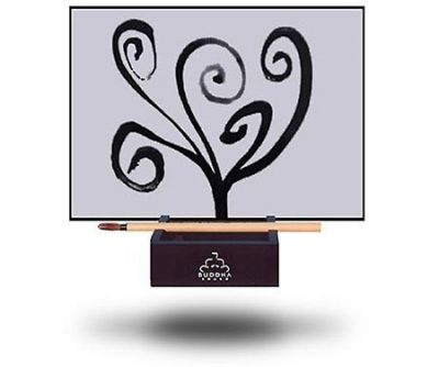Original Buddha Board - Master the art of letting go - Valentines Day Gifts for Mom