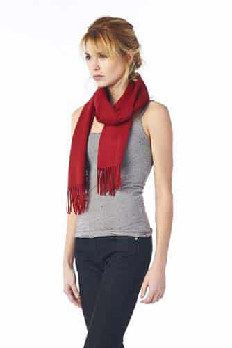 High Style Cashmere Women Scarfs