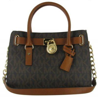 Michael Kors Tote Handbags