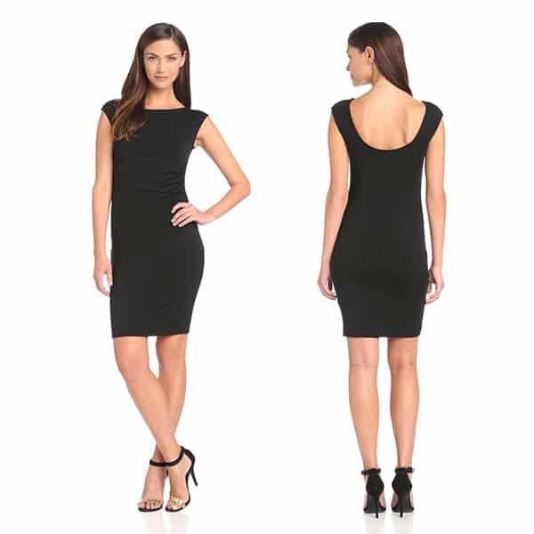 Michael Stars Women's Dress