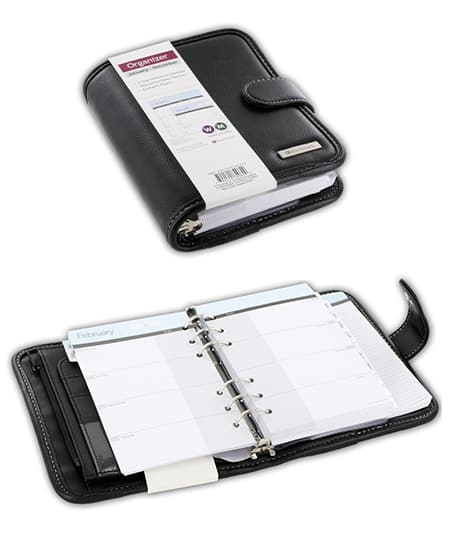 PlanAhead Personal Organizer | Going to College Gifts