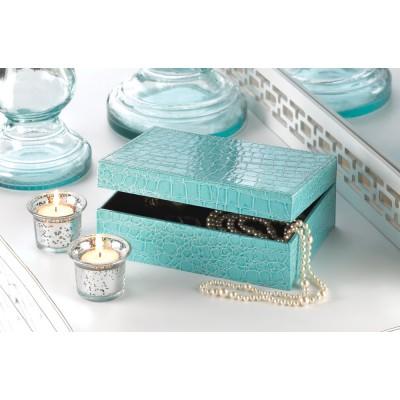 Saurian Storage Box