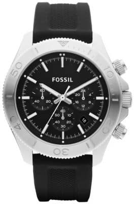 Fossil Retro Traveler Men Watch