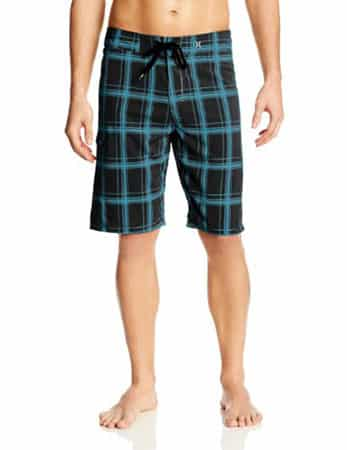 Hurley Phantom Washed Out Puerto Rico Boardshort - Gifts for College Students