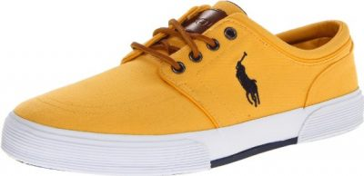 Polo Ralph Lauren Men Sneaker Shoes