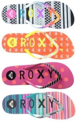 RoxyWomen's Mimosa IV Flip Flop