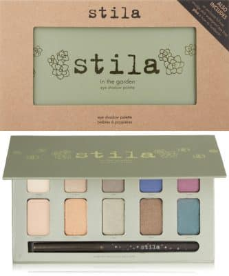 stila Eye Shadow | Birthday Gift Ideas For Teens