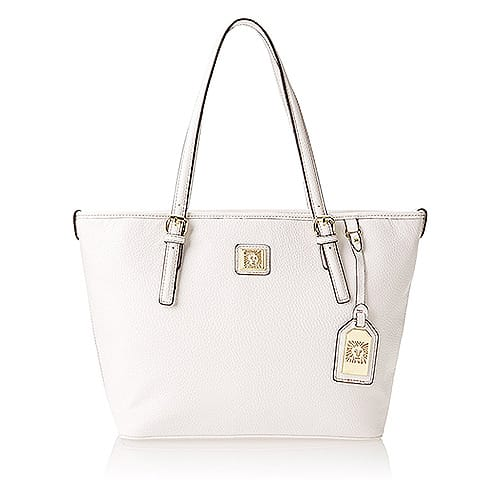 Anne Klein Perfect Shoulder Bag