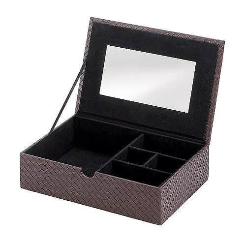 Classic Keepsake Box