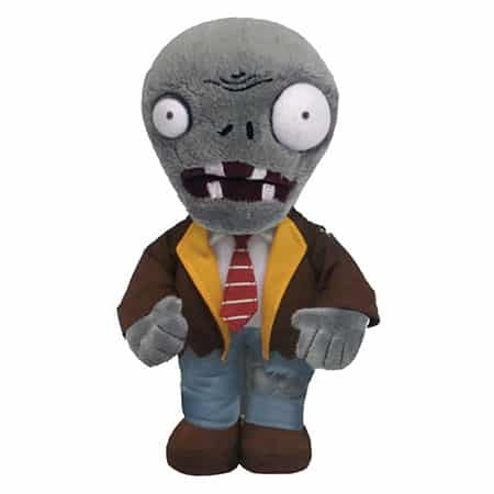 Zombie gifts vivids gift ideas more unique zombie gift ideas for fans of the living dead negle Choice Image