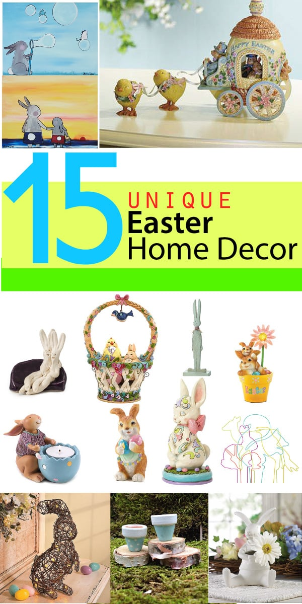 easter_home_decor