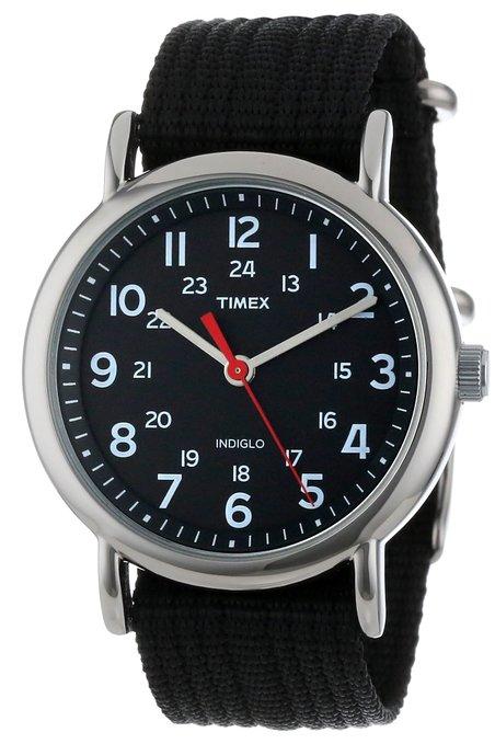 Timex Weekender Men Watch