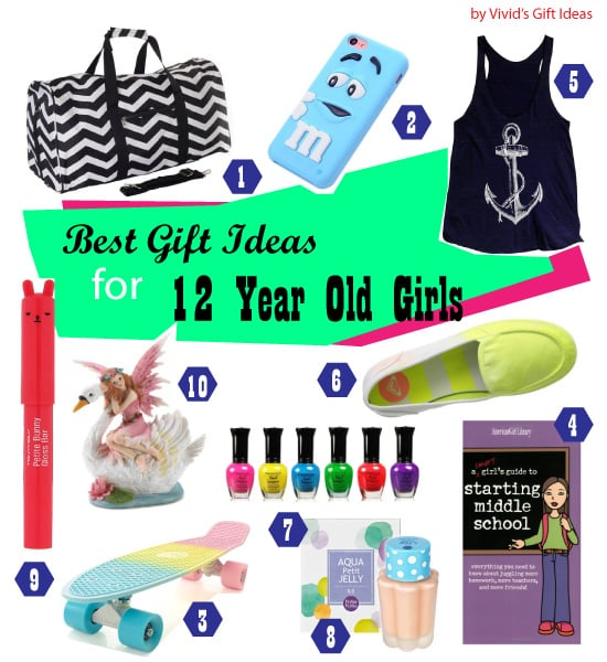 Inexpensive Christmas Gifts