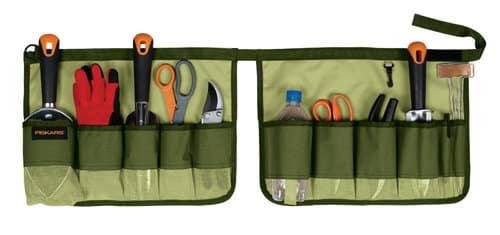 Fiskars Garden Bucket Caddy
