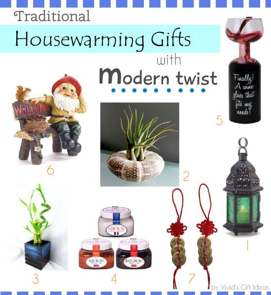 28 Best House Warming Gift Diy Housewarming Gift