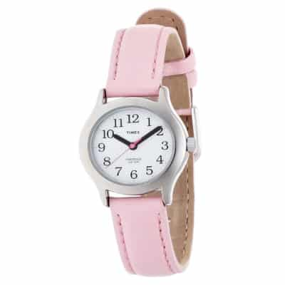 Timex Kids- My First Timex Easy Reader Watch