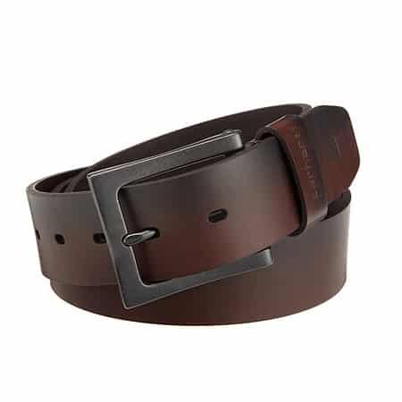 Carhartt Men's Anvil Belt