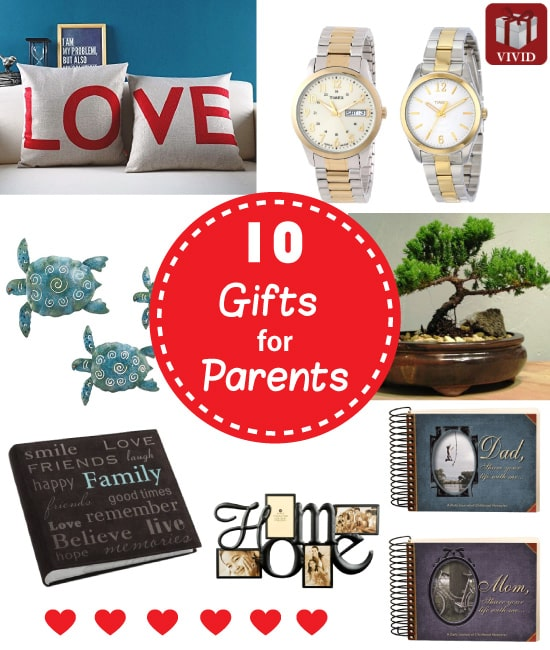 suitable as gifts for mom and gifts for dad for all occasion most ...