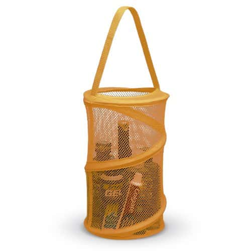 Dorm Caddy Shower Tote | Going to College Gifts
