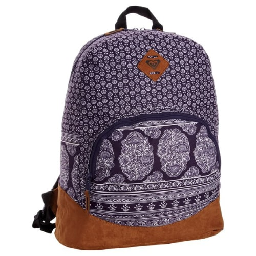 Roxy Fairness Backpack | Going to College Gifts