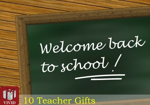 back-to-school-teacher-gifts