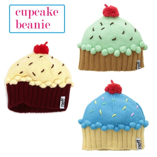 "Bonnet Cupcake pour femmes Neff ""width ="" 500 ""height ="" 500 ""srcset ="" https://cdn.vividgiftideas.com/wp-content/uploads/2014/09/31.jpg 500w, https: // cdn. vividgiftideas.com/wp-content/uploads/2014/09/31-200x200.jpg 200w, https://cdn.vividgiftideas.com/wp-content/uploads/2014/09/31-400x400.jpg 400w, https: //cdn.vividgiftideas.com/wp-content/uploads/2014/09/31-420x420.jpg 420w, https://cdn.vividgiftideas.com/wp-content/uploads/2014/09/31-45x45.jpg 45w ""tailles ="" (largeur max: 500px) 100vw, 500px ""data-pin-media ="" https://cdn.vividgiftideas.com/wp-content/uploads/2014/09/31.jpg ""pin de données -description = ""Bonnet Cupcake pour femme Neff"" data-pin-url = ""https://vividgiftideas.com/gift-ideas-for-10-12-years-old-girls/"" /></noscript><img class="