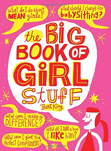 "The Big Book of Girl Stuff ""width ="" 369 ""height ="" 500 ""srcset ="" https://cdn.vividgiftideas.com/wp-content/uploads/2014/09/61qxSRrnsWL.jpg 369w, https: // cdn .vividgiftideas.com / wp-content / uploads / 2014/09 / 61qxSRrnsWL-295x400.jpg 295w ""tailles ="" (largeur max: 369px) 100vw, 369px ""data-pin-media ="" https: //cdn.vividgiftideas .com / wp-content / uploads / 2014/09 / 61qxSRrnsWL.jpg ""data-pin-description ="" The Big Book of Girl Stuff ""data-pin-url ="" https://vividgiftideas.com/gift-ideas- pour-10-12 ans-filles / ""/></noscript><img class="