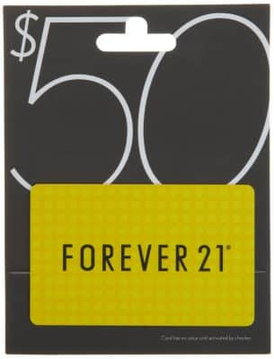 "Carte-cadeau Forever 21 ""width ="" 305 ""height ="" 400 ""srcset ="" https://cdn.vividgiftideas.com/wp-content/uploads/2014/09/81My8EjLJEL._SL1500_-305x400.jpg 305w, https: / /cdn.vividgiftideas.com/wp-content/uploads/2014/09/81My8EjLJEL._SL1500_-768x1006.jpg 768w, https://cdn.vividgiftideas.com/wp-content/uploads/2014/09/81My8EjLJEL._SL 550x721.jpg 550w, https://cdn.vividgiftideas.com/wp-content/uploads/2014/09/81My8EjLJEL._SL1500_-1080x1415.jpg 1080w, https://cdn.vividgiftideas.com/wp-content/uploads/ 2014/09 / 81My8EjLJEL._SL1500_.jpg 1145w ""tailles ="" (largeur max: 305px) 100vw, 305px ""data-pin-media ="" https://cdn.vividgiftideas.com/wp-content/uploads/2014/ 09 / 81My8EjLJEL._SL1500_-305x400.jpg ""data-pin-description ="" Forever 21 Gift Card ""data-pin-url ="" https://vividgiftideas.com/gift-ideas-for-10-12-years-old -filles / ""/></noscript><img class="