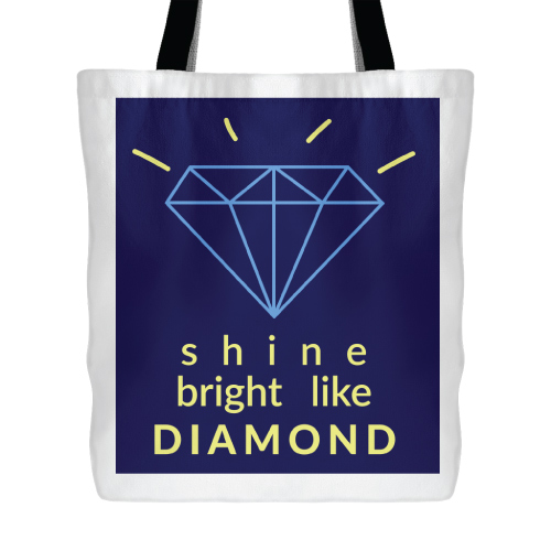 "Shine Bright Like Diamond Bag ""width ="" 500 ""height ="" 500 ""srcset ="" https://cdn.vividgiftideas.com/wp-content/uploads/2014/09/Shine-Bright-Like-Diamond-Bag.jpg 500w, https://cdn.vividgiftideas.com/wp-content/uploads/2014/09/Shine-Bright-Like-Diamond-Bag-200x200.jpg 200w, https://cdn.vividgiftideas.com/wp-content /uploads/2014/09/Shine-Bright-Like-Diamond-Bag-400x400.jpg 400w, https://cdn.vividgiftideas.com/wp-content/uploads/2014/09/Shine-Bright-Like-Diamond- Bag-45x45.jpg 45w ""tailles ="" (largeur max: 500px) 100vw, 500px ""data-pin-media ="" https://cdn.vividgiftideas.com/wp-content/uploads/2014/09/Shine- Bright-Like-Diamond-Bag.jpg ""data-pin-description ="" Shine Bright Like Diamond Bag ""data-pin-url ="" https://vividgiftideas.com/gift-ideas-for-10-12-years- vieilles-filles / ""/></noscript><img class="