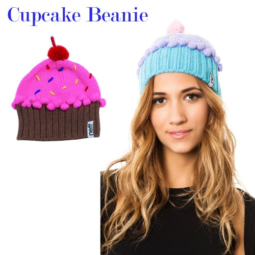 "Bonnet Cupcake Neff pour femme ""width ="" 500 ""height ="" 500 ""srcset ="" https://cdn.vividgiftideas.com/wp-content/uploads/2014/09/hat.jpg 500w, https: // cdn. vividgiftideas.com/wp-content/uploads/2014/09/hat-200x200.jpg 200w, https://cdn.vividgiftideas.com/wp-content/uploads/2014/09/hat-400x400.jpg 400w, https: //cdn.vividgiftideas.com/wp-content/uploads/2014/09/hat-45x45.jpg 45w ""tailles ="" (largeur max: 500px) 100vw, 500px ""data-pin-media ="" https: // cdn.vividgiftideas.com/wp-content/uploads/2014/09/hat.jpg ""data-pin-description ="" Neff Women's Cupcake Beanie Hat ""data-pin-url ="" https://vividgiftideas.com/gift- idées-pour-filles-10-12 ans / ""/></noscript><img class="