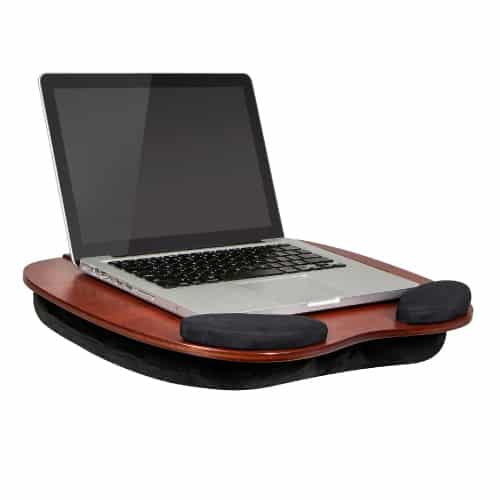 LapGear Smart Media Lapdesk
