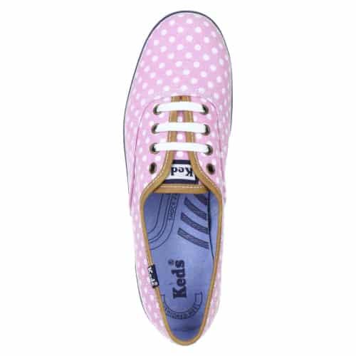 Keds Fashion Sneaker