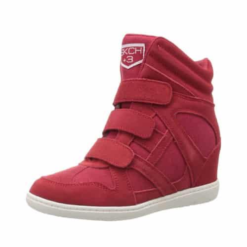 Skechers Raise The Bar Sneaker