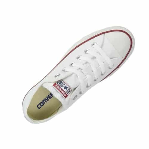 Converse Chuck Taylor Sneaker